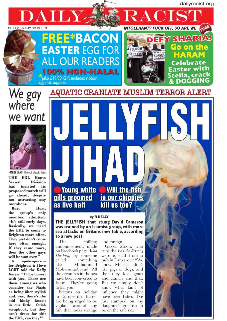 jellyfishjihadnew