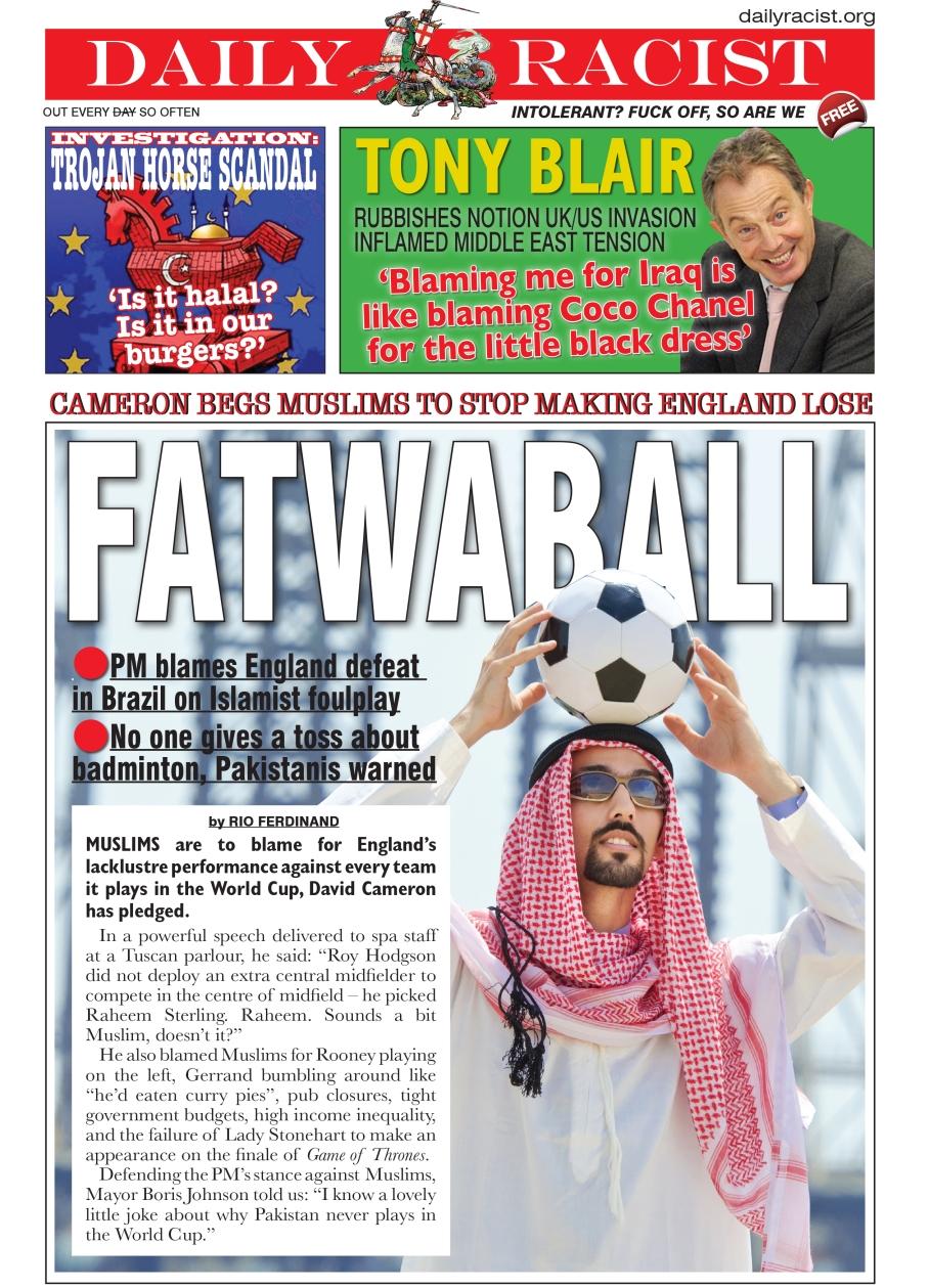 fatwaball2