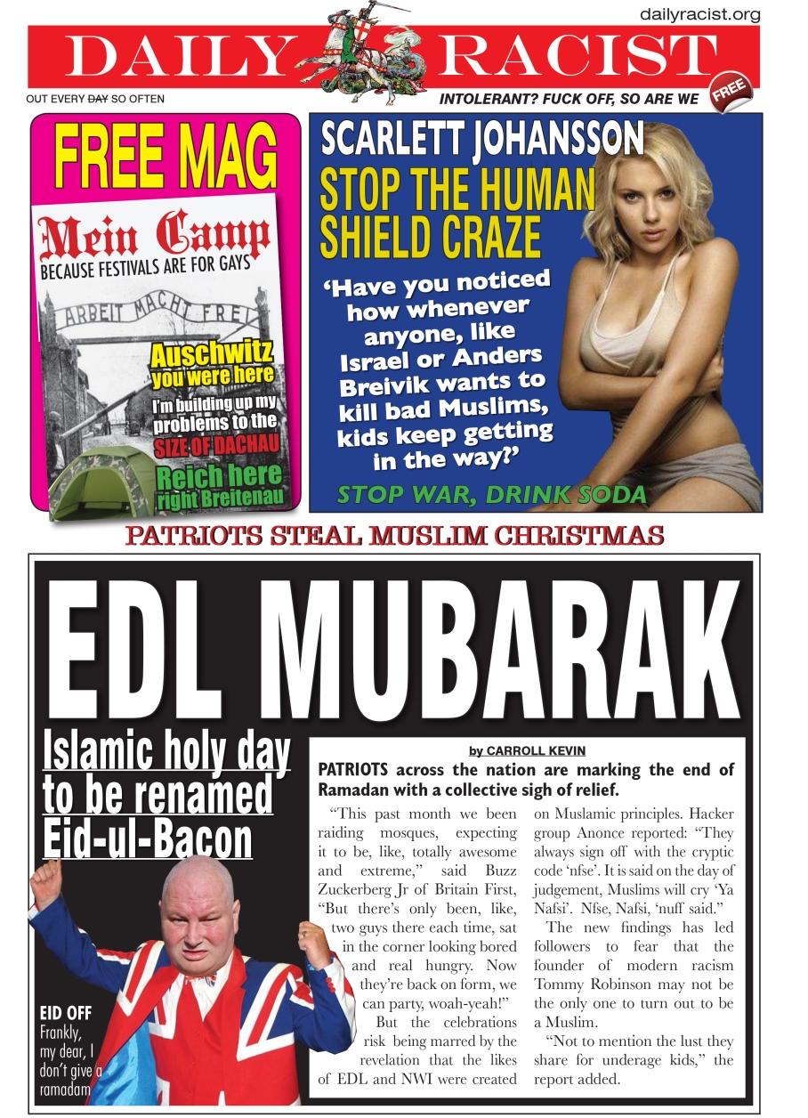 edl-mubarak
