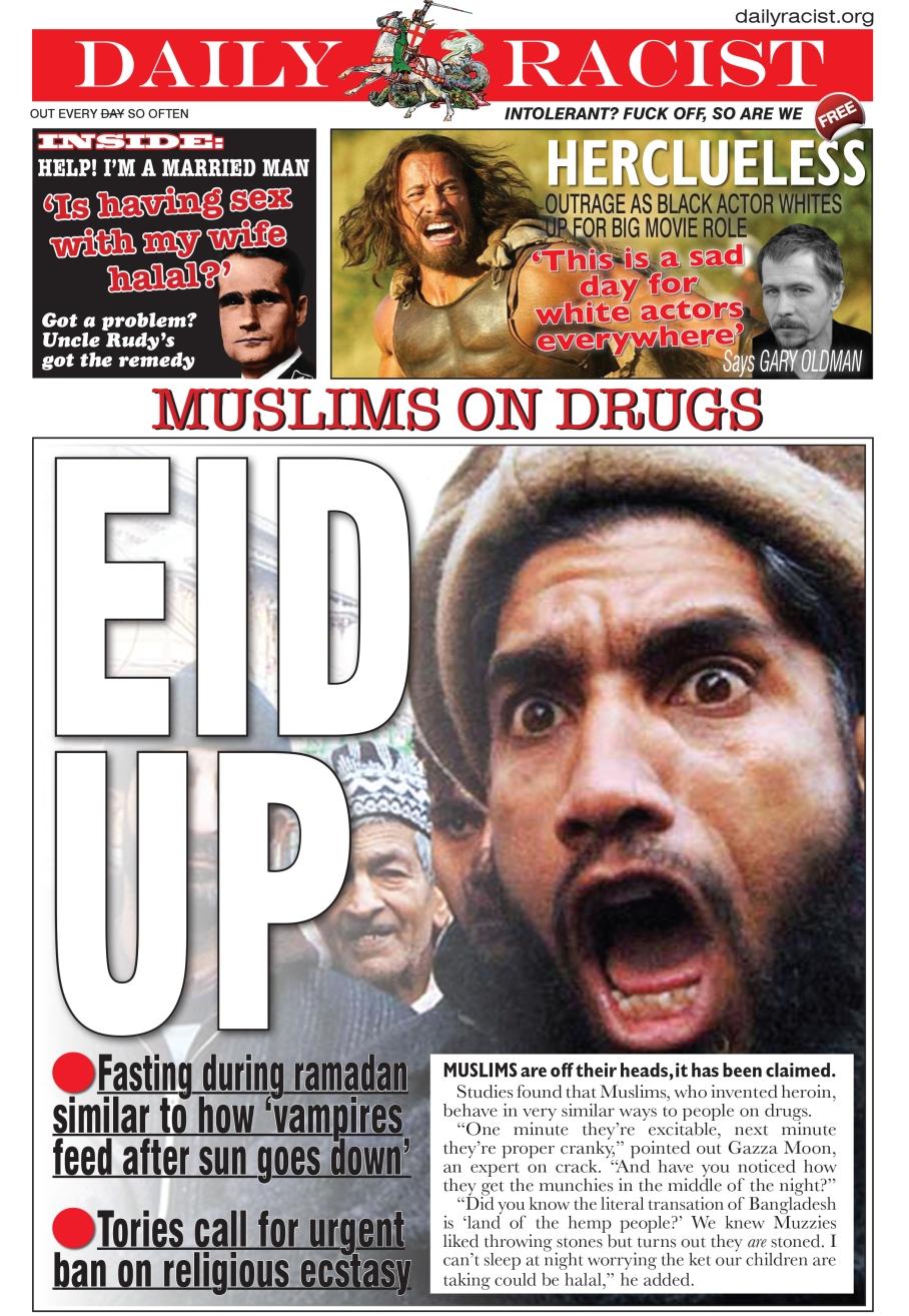 EID-UP