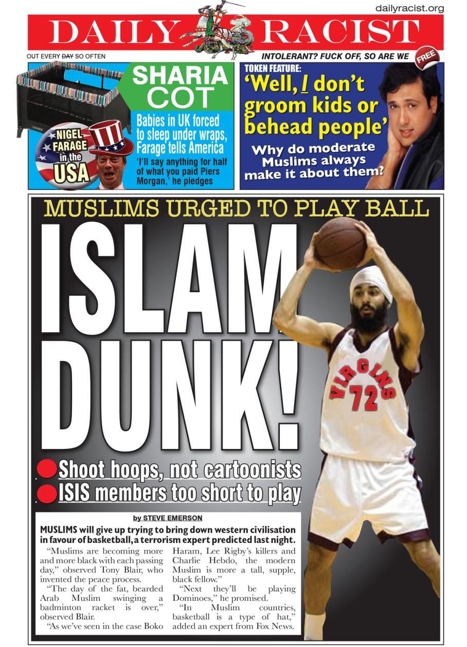 islam-dunk1