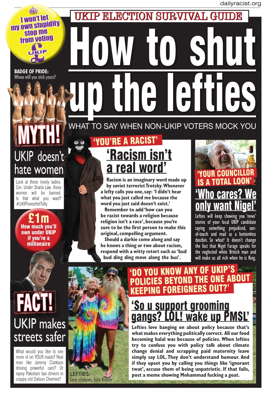 ukip-guide-new