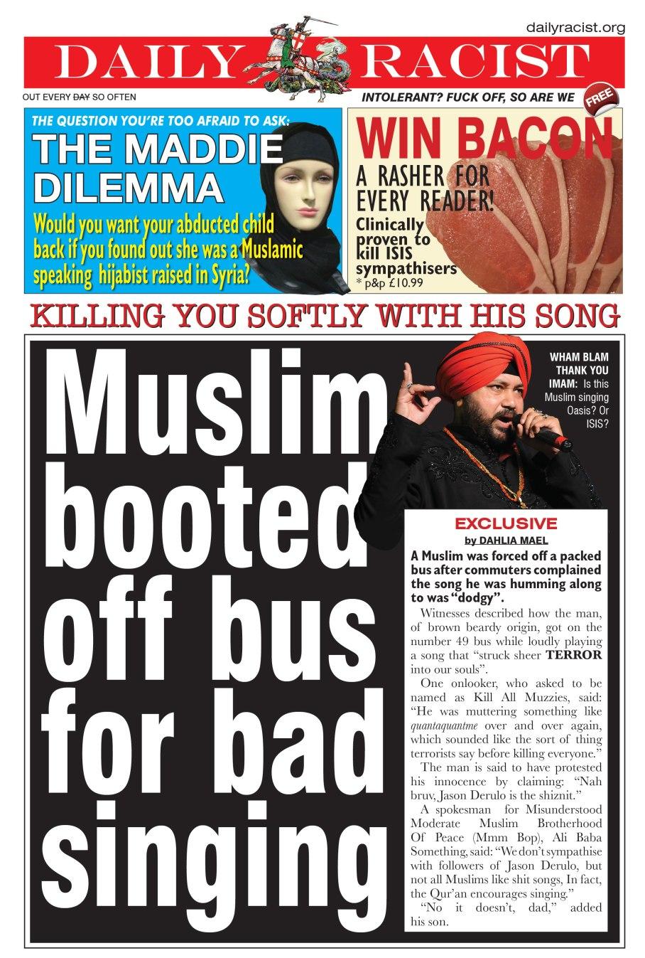 suspicious-muslim-singer